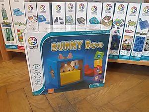 Állatos játék Smart Games